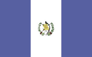 Country Profile: Guatemala