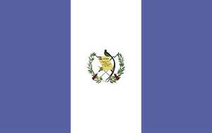 Country Profile: Guatemala
