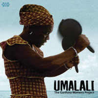 Umalali