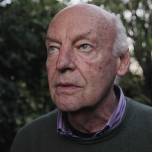 Eduardo Galeano Julio Etchart