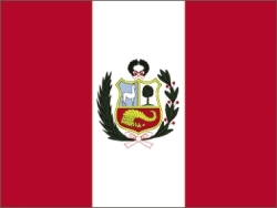Country Profile: Peru