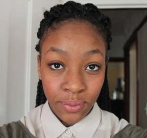 YES: CHANTÉ JOSEPH is the Member of the Youth Parliament for Brent in northwest London, as well as regional secretary. She sits on the Youth Select Committee for transport and is a member of the London Youth Involvement Project. She is 17 and is studying for the International Baccalaureate.