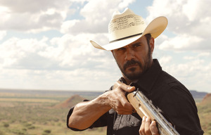 More about the journey than the destination: the brilliant Mystery Road.