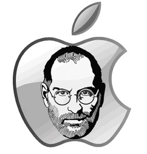 Since the death of Steve Jobs, allegations have surfaced accusing Apple of exploiting it's workers.