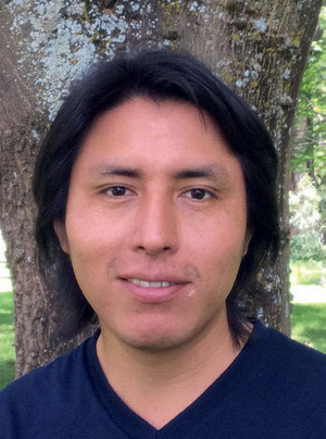 Aldo Orellana López is an independent journalist who works with the Democracy Center in Bolivia.
