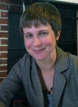 YES: Anne Hendrixson is the Director of PopDev, a centre for critical thinking, learning and advocacy on peace, population and the environment at Hampshire College in Amherst, Massachusetts, US.
