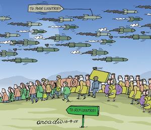 Open Window - Migration