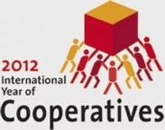 Your guide for all things co-operative