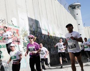 Photo: Signe Vest/Right to Movement