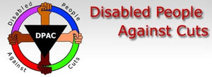 DPAC's banner