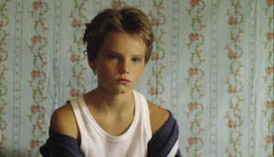 A trusting gem of a film from Céline Sciamma.