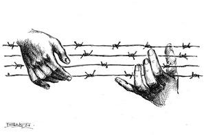 Illustration: Sergii Riabokon
