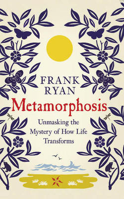Book review: Metamorphosis