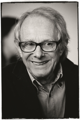 Ken Loach: Bring back the Spirit of '45