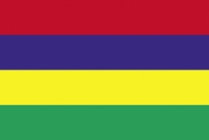 Country Profile: Mauritius