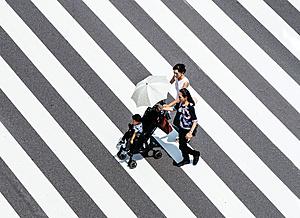 Photo: Ryoji-Iwata/Unsplash