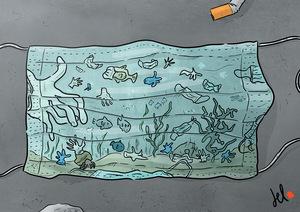 Illustration: Emanuele Del Rosso
