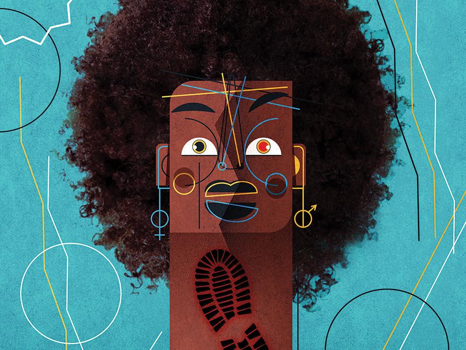 Illustration: Thiago Lucas