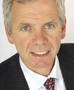 John Christensen is a development economist and former government adviser who now directs the international secretariat of the Tax Justice Network http://www.taxjustice.net/