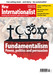 NI 483 - Fundamentalism - Power, politics and persuasion - June, 2015