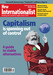 NI 484 - Capitalism is spinning out of control - July, 2015