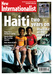 NI 449 - Haiti two years on - January, 2012
