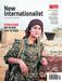 NI 526 - The Kurds - betrayed again - July, 2020