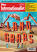 NI 462 - Land grabs - May, 2013