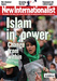 NI 426 - Islam in power - October, 2009