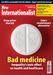 NI 457 - Bad medicine - November, 2012