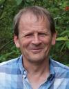 Chris Brazier