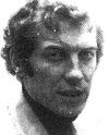 Peter Adamson